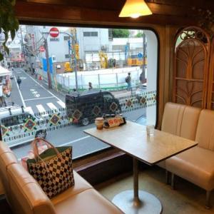 ロマン(喫茶店)
