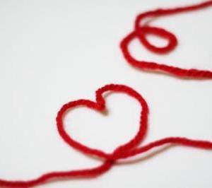 【1ヶ月恋愛強化サポートセッション】