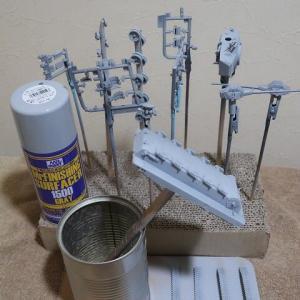 陸上自衛隊 87式自走高射機関砲 その6