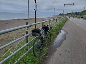 BRM810北海道600kmPW宗谷岬に参戦しました その2