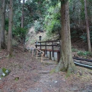 服部の駅紹介 比叡山鉄道(坂本ケーブル) ほうらい丘駅