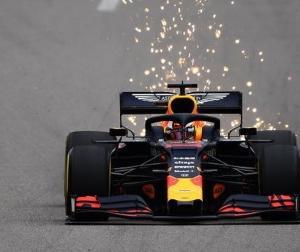 「ホンダF1がレッドブルを引き継ぎ本格的なファクトリーチームになる」と元F1ドライバー@オランダメディア