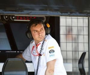 【JK】ルノーF1エンジン(PU)はフェラーリにやや劣るパワーのはずだがキーはメルセデスに並んだと言う