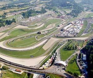 ムジェロ・サーキットがF1中国GPの代替開催に立候補するらしい