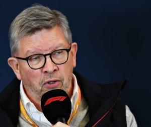 ロス・ブラウン「F1の予算制限は上限を1.45億ドルとしてスタートする」