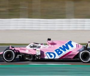 F1は予算制限によって競争力の均等化が期待できるの?