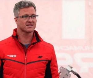 元F1ドライバーのラルフ・シューマッハ「メルセデスはエンジン専業となる可能性がある」