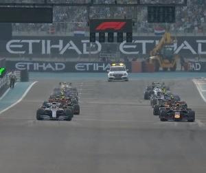 リバティメディア、F1チームへの分配金を100%全額支払うと木曜日に発表へ