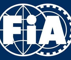 FIAがF1エンジン(PU)不正対策を強化した模様