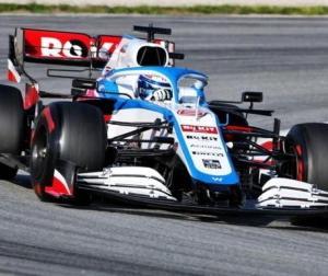 マーティン・ブランドル達が「ウィリアムズはホンダF1ワークスになるチャンスを逃した」と言ってるが