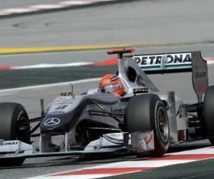 ダイムラーが2009F1チャンピオンチーム「ブラウンGP」を買収したときの金額が明らかに