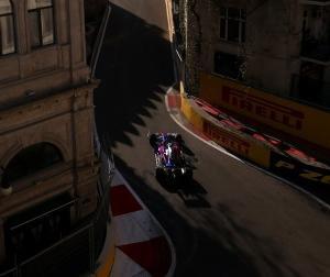 英F1メディア「アゼルバイジャン、シンガポール、日本でのF1がキャンセルへ」