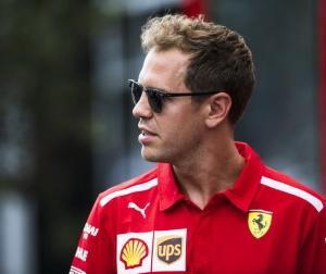 2020年のフェラーリはベッテルに協力を求めることに苦労するだろうとレッドブルF1マルコ博士
