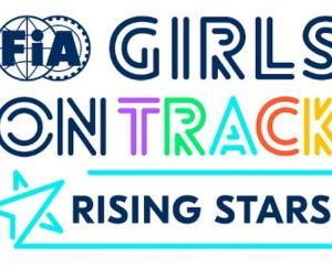 フェラーリが若手女性ドライバー育成プログラムでFIAと提携