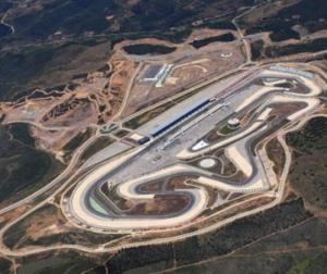 F1ポルトガルGP@アルガルベにダブルヘッダー開催の可能性