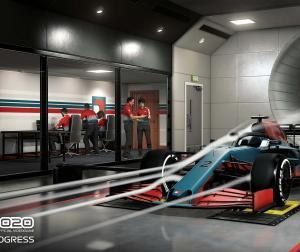 コドマスのF1エンジン(PU)評価「フェラーリ>メルセデス>ルノー>ホンダ」