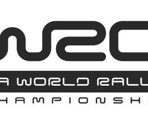 WRC:ラリー・ジャパンの2020開催は不明も2021年は開催予定