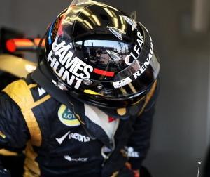 歴代F1ドライバーで最も華があったドライバーといえば