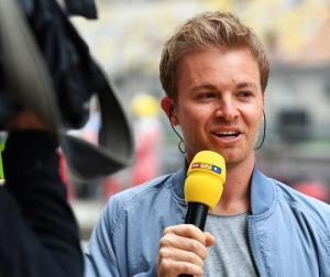 ドイツ、2020シーズン限りで無料F1放送が終了に