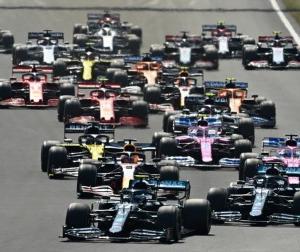 F1ベルギーGPから実施予定の予選モード禁止の動きについて全ドライバーの反応まとめ