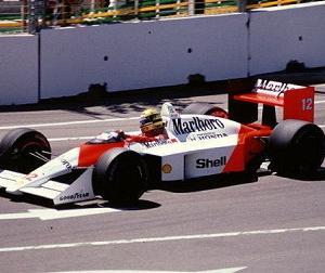 F1は70年続く予選の伝統を変えるべきなのか?変えるべき理由と変えるべきでない理由