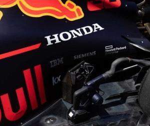 F1解説でお馴染みの森脇さん、ホンダ撤退に「きっとオヤジ(本田宗一郎氏)は泣いていますよ」