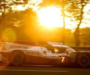 元F1ドライバーの小林可夢偉、インディカー(ロード)スポット参戦やフォーミュラE再挑戦に興味