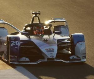BMWがフォーミュラE・シーズン7を最後に撤退、他の自動車メーカーも相次いで撤退を検討か?