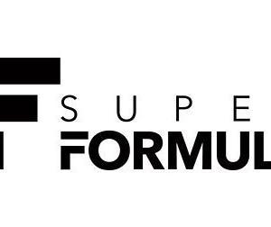 【スーパーフォーミュラ】ホンダ勢の2021年のチーム&ドライバーラインナップまとめ