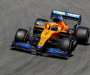 マクラーレンのリカルド、F1ポルトガルGP入賞で手がかりをつかんだ様子
