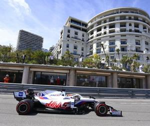 「マゼピン、F1上がってきて嫌いじゃなくなってきたのはなんなんだ」と話題