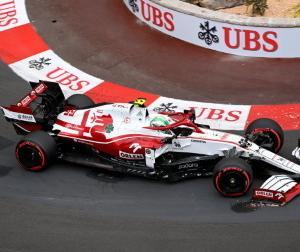 F1のリアウィング検査強化についてアルファロメオ代表が激怒、マクラーレン代表は早期厳格化を望む
