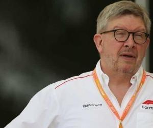 F1のロス・ブラウン、フレキシブルウィングに対する抗議活動は失敗すると予想