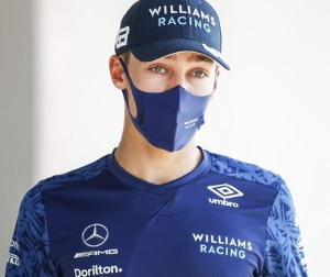 ラッセル「ウィリアムズの入賞は実質的にマクラーレンが優勝するようなもの」