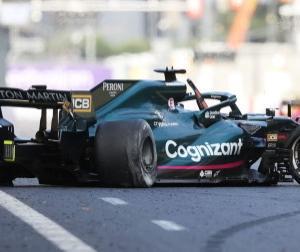 FIA、F1フランスGPからタイヤ空気圧と温度に関する新たな制限と検査を追加