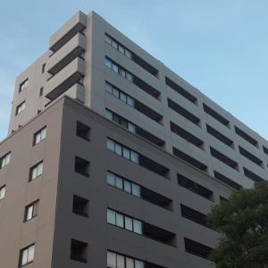 札幌で家賃が2万円台?しかもゼロゼロ物件!内容を確認したら想像以上に良い