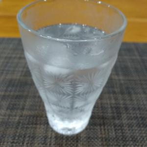 湧き水「龍清水」