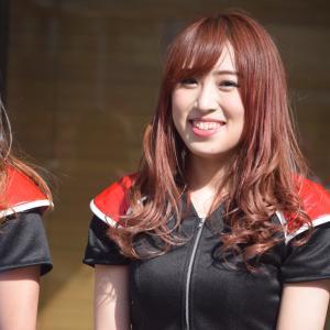 BsGirls2020卒業LIVE〜YUKINAちゃんお疲れ様!〜