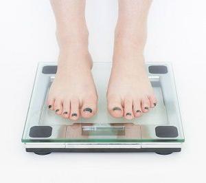 【体験談】痩せるため普段何かに通ってることってある??