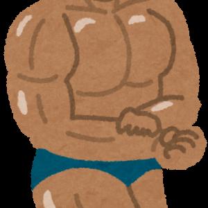 ボディビルダー「腹筋割るのに腹筋運動は必要ないぞ!」ワイ「ほーん」