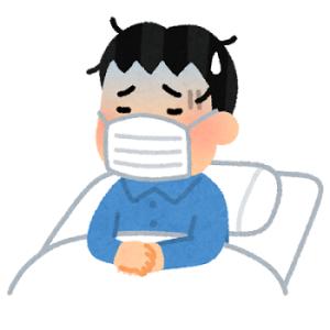 【相談】ガチで風邪ひいたから身体に優しい食べ物教えてほしい