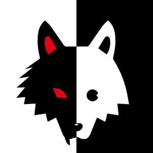 【画像】元女子アナ宇垣美里さん、今度は「人狼」のコスプレに挑戦してしまうwwwww