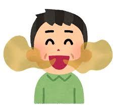 【健康】日本とかいう口臭大国wwwwwww