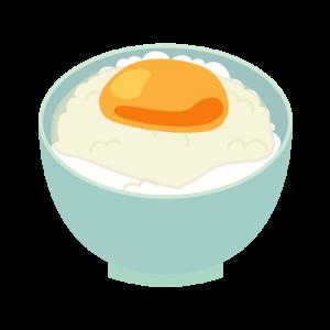 【悲報】卵納豆ごはん、栄養学的に大間違いだった…wwww