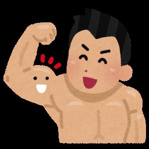 【画像】日テレアナ「筋肉と会話できますか?」橋本環奈「会話は…」
