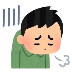 【悲報】ぼくデブ(25)、食欲に負けてコンビニに夜食を買いに行ってしまう………
