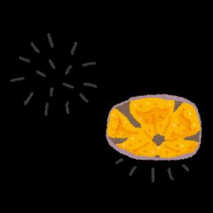 三大「美味い○○は美味いから」で大して美味くない食べモノw『牡蠣』『ウナギ』