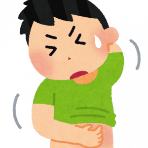 【悲報】ワイ、肌と頭皮の痒みが治まらなくて咽び泣くwwwwwww