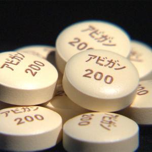 【韓国】日本から新型コロナ治療薬「アビガン」を輸入?ネットで賛否「不買運動中だよね?」「日本がくれるならありがたくもらおうよ」