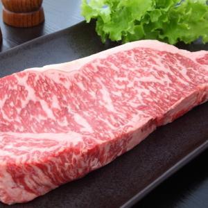 デブ「牛肉は脂身が一番うまい」